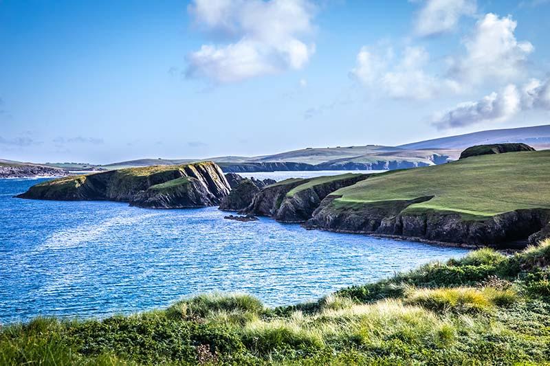 Shetland_Islands,shutterstock_1139632532.jpg
