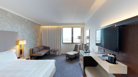 Radisson_Blu_Waterfront_Premium_Room_5.jpg
