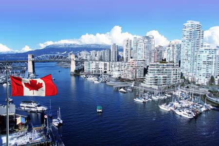 Vancouver_shutterstock_566300428.jpg