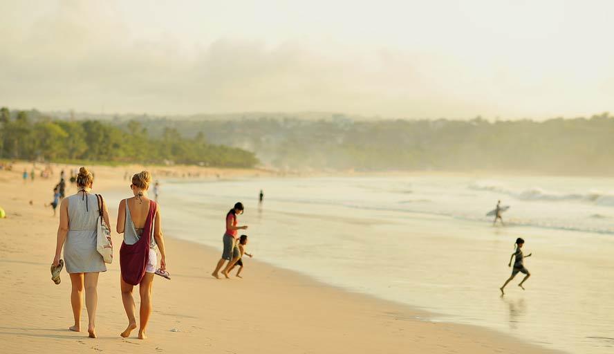 Seminyak-beach.jpg