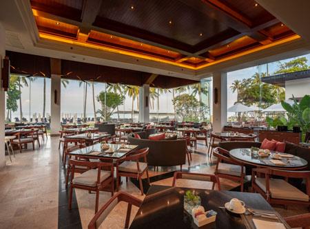 JW-Marriott-Khao-Lak_Waterfront-Restaurant.jpg