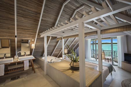 Preskil-Island-Resort_Junior-Suite-4.jpg