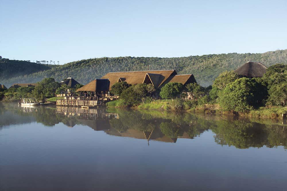 FB15125_1_Kariega_River-Lodge-ext.jpg