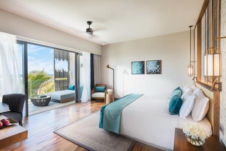 Anantara-Iko-Mauritius-Resort-Ocean-View-Suite-Bedroom.jpg