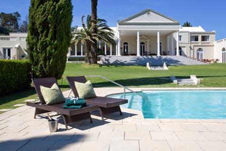 Cascade-Manor-5_exterior.jpg