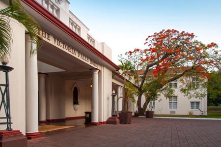 Victoria-Falls-Hotel_Front-Entrance-02.jpg