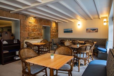 Beausite_bar-lounge-area.jpg