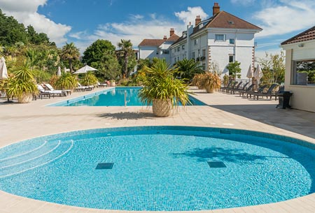 St-Brelades-Bay_Pool9.jpg