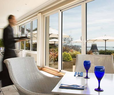 hotel-cristina-terrace.jpg