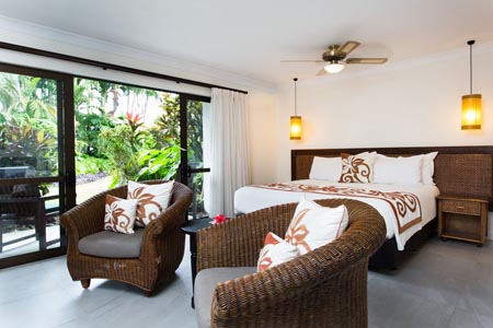 Pacific-Resort-Rarotonga-Standard-Studio-Room-EDITED.jpg