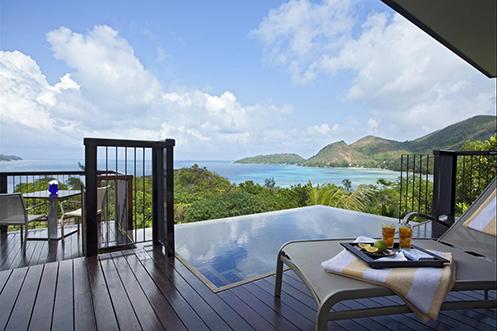 Raffles-SEZ_Ocean_View_Pool_Villa_Plunge_Pool.jpg