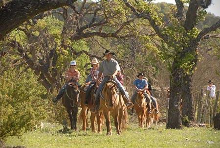 Dixie-Dude_trail-ride285.jpg