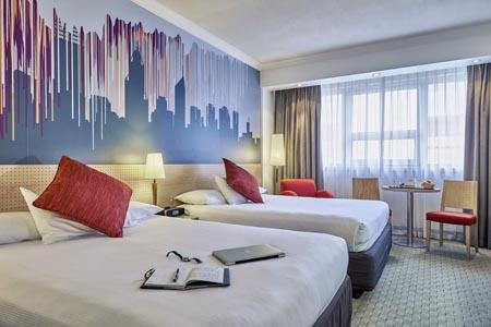 Mercure-Perth_standard-room.jpg