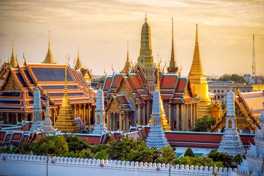 Grand-Palace-Bangkok-shutterstock_293709302.jpg