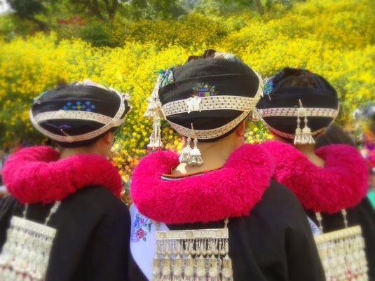 Yao-hill-tribe_shutterstock_1070762630.jpg