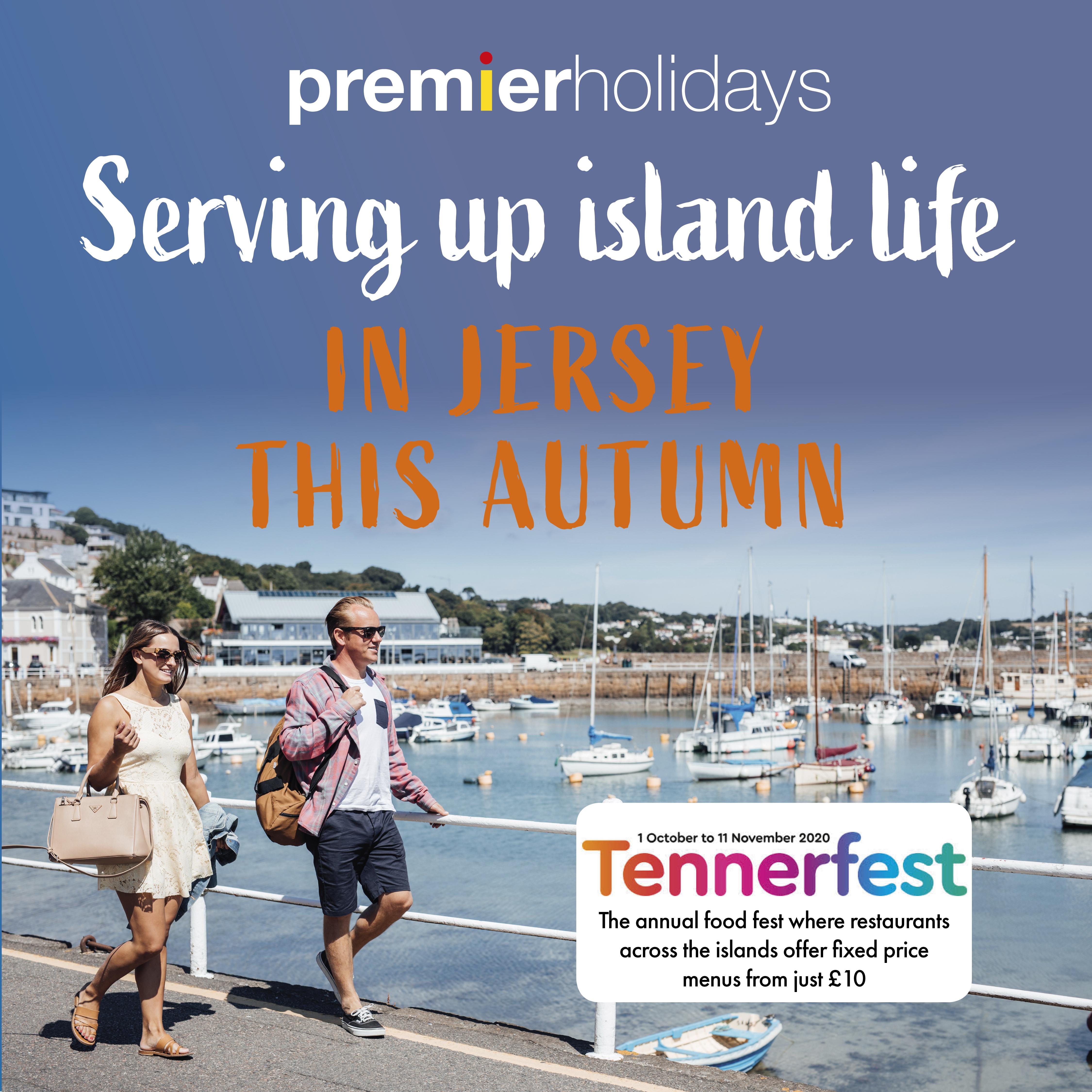 0720_2387_Jersey-Tennerfest-banner.jpg