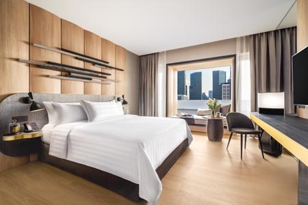 PARKROYAL-COLLECTION-Marina-Bay_Lifestyle-room.jpg