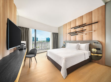 PARKROYAL-Singapore-Marina-Bay_Signature-Marina-Bay-room.jpg