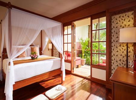 Ayodya-Resort-Bali_Deluxe-Honeymoon.jpg