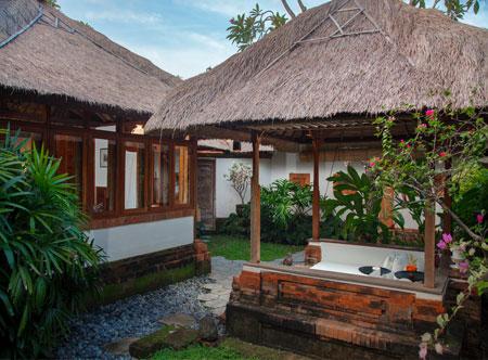 Tandjung-Sari_Village-bungalow-exterior.jpg