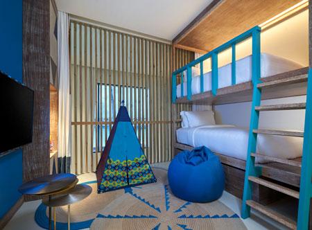 Hard-Rock-Hotel-Maldives_Family-Suite-Duplex.jpg