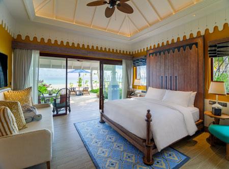 SAii-Lagoon-Maldives_Beach-Villa.jpg
