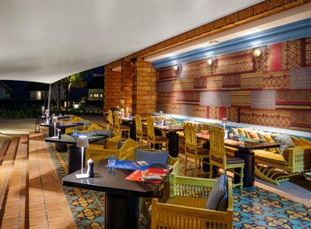 SAii-Lagoon-Maldives_Mr.-Tomyam-Restaurant.jpg