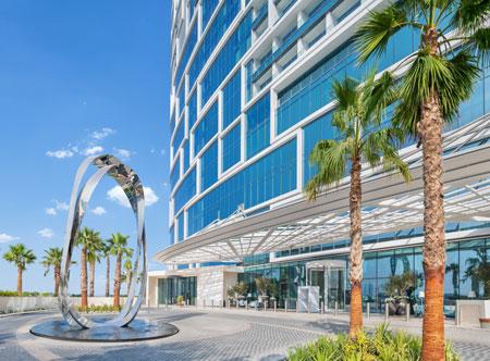 Address-Beach-Resort_Hotel-entrance-86.jpg