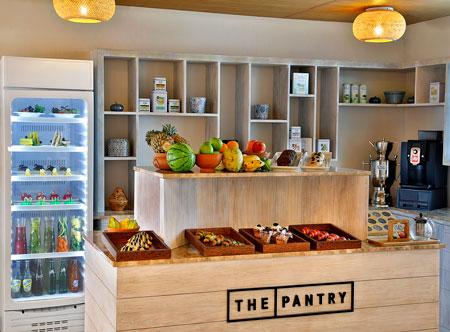 Avani-Kalutara-Resort-The-Pantry.jpg
