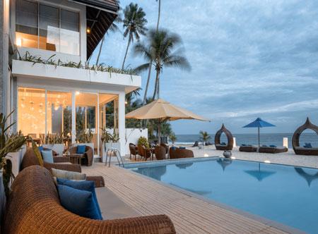 Beach-House-Mirissa_pool-and-deck.jpg