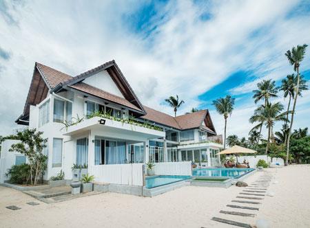 Beach-House-Mirissa_Exterior.jpg