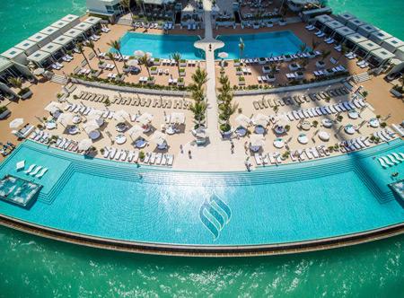 Burj-Al-Arab-Jumeirah-Terrace-Drone-.jpg