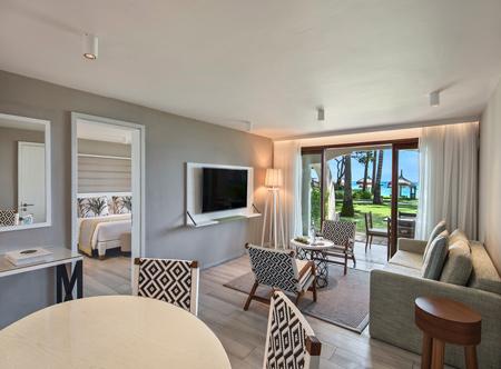 Constance-belle-mare-plage-2020-deluxe-suite-09.jpg