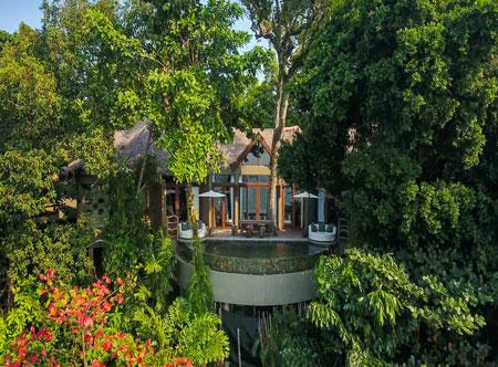 Song-Saa_Two-bedroom-Jungle-villa-aerial-2.jpg