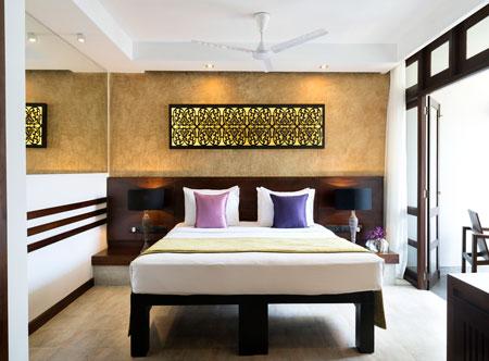 Avani_Kalutara_Resort_Guest_room_Superior_Courtyard_Room.jpg