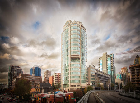 Executive-Hotel-Vintage-Park-Vancouver_Exterior.jpg