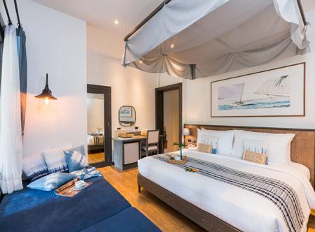 Peace-Resort-Samui_deluxe-terrace-room.jpg