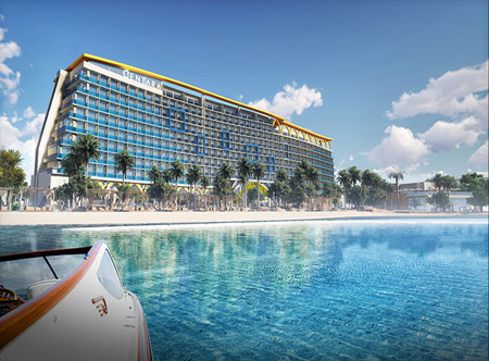 Centara-Mirage-Dubai_Exterior-and-pool_web.jpg