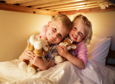 Merton_kids-in-bunk-bed.jpg