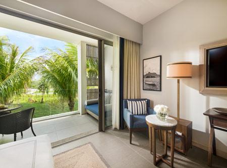 Anantara_Iko_Mauritius_Resort_And_Villas_Guest_Room_Premier_Garden_View_Room_Bedroom_Balcony_View.jpg