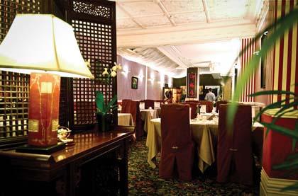IOM20164_2_Caledonia_restaurant.jpg