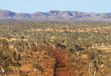 Western Australia Destination Guide