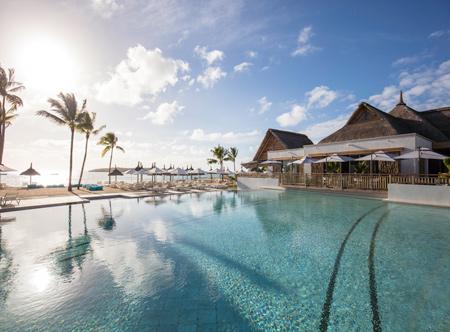 Preskil-Island-Resort_Pool-1.jpg