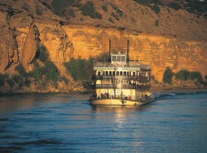 1836_1_Murray_River_Cruise.jpg