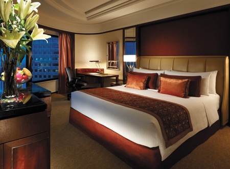 12715_2_Shangri_La_KL_deluxe_room.jpg