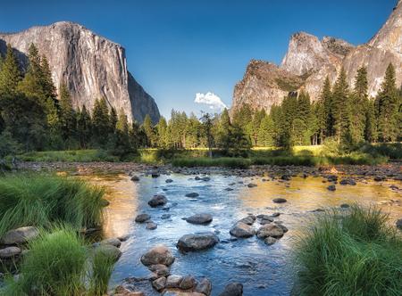 Yosemite-National-Park.jpg