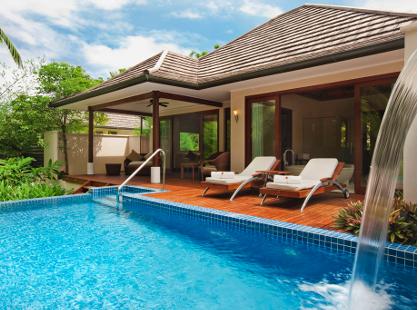 Hilton_Seychelles_Labriz_Deluxe_Hillside_Villa_With_Pool.jpg
