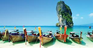 Premier Travel Worldwide offers