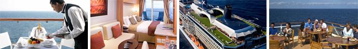 Premier Cruise
