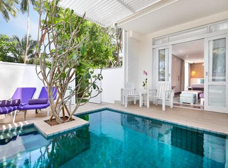 Avani-Kalutara-Resort-Ocean-View-Pool-Suite.jpg